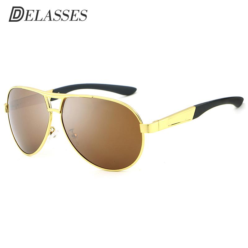 4c4a2dca3a250 ... Vintage Polaroid Unisex Sunglasses Men Women Blue Tan Driving Sun  Glasses Shades Wholsale Online with  38.84 Piece on Shuangyin004 s Store