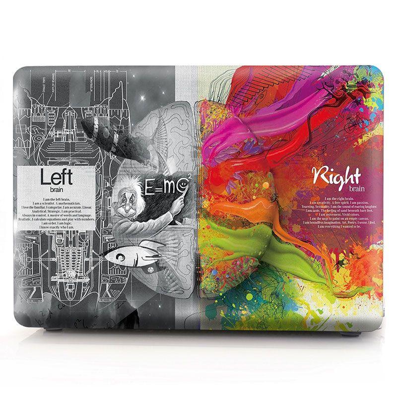 "Macbook New Pro 13"" Case 2017&2016 A1706/A1708 Rubberized Hard Shell Case Cover,Plastic hard shell for macbook12""/15.4""pro/air11"