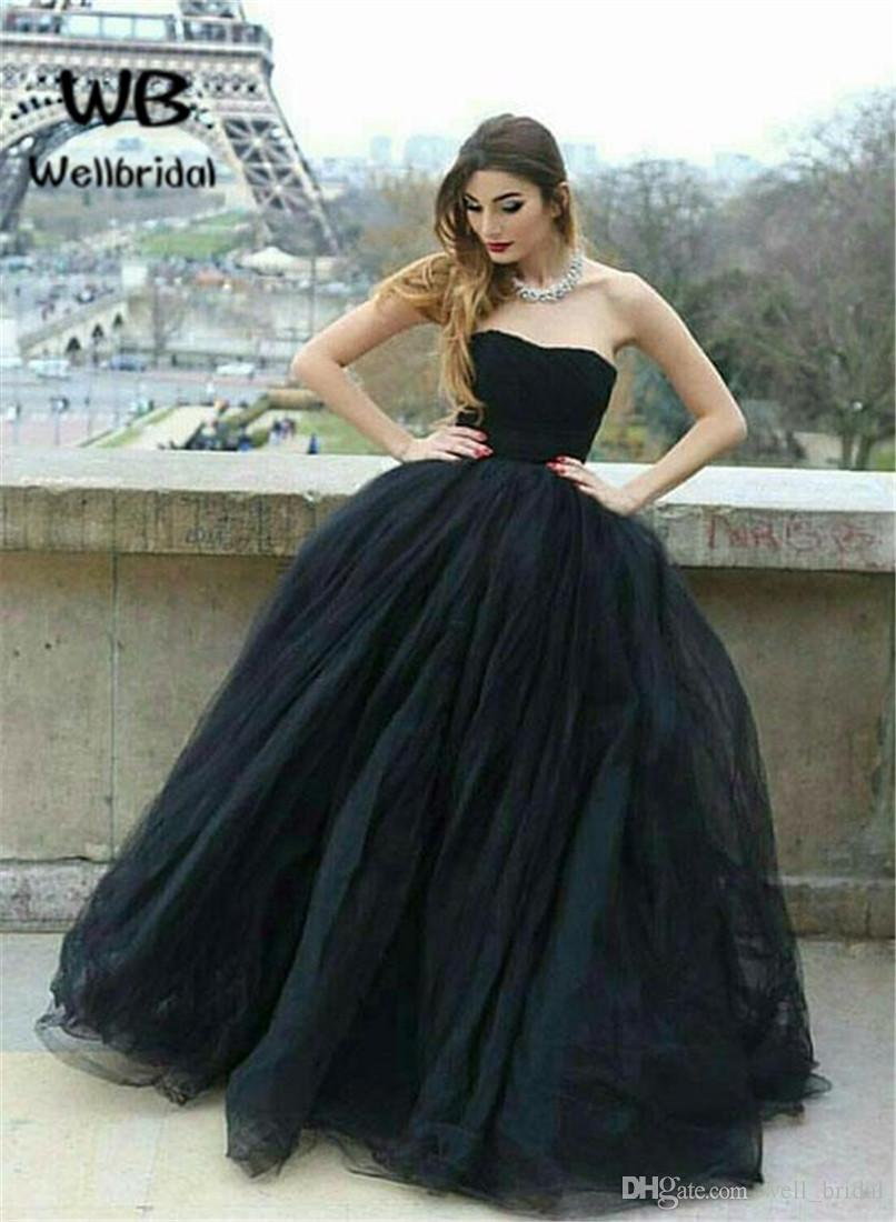 to wear - Pink dark and blue quinceanera dresses video