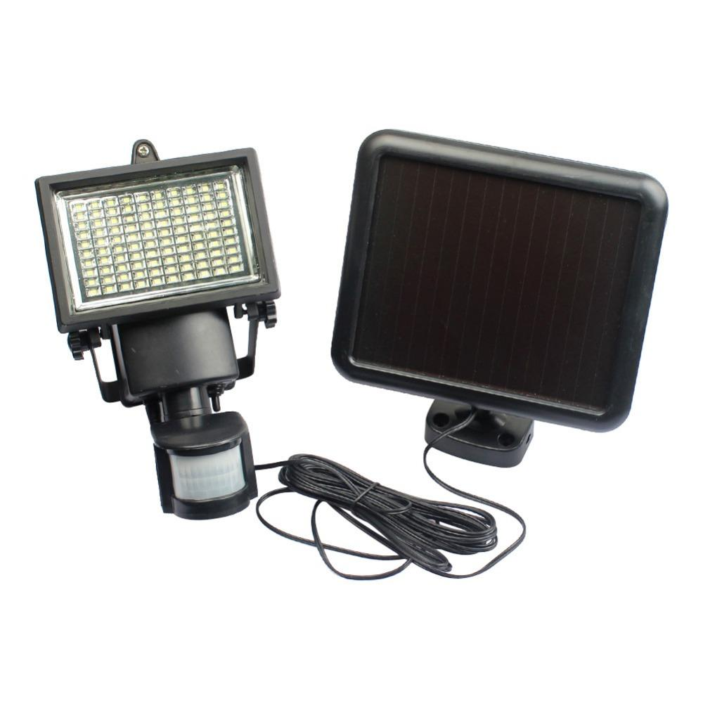 60 leds solar led floodlight outdoor garden light pir motion sensor 60 leds solar led floodlight outdoor garden light pir motion sensor led flood light lamp for wall emergency lighting iy607626 floodlight flood lights from aloadofball Image collections