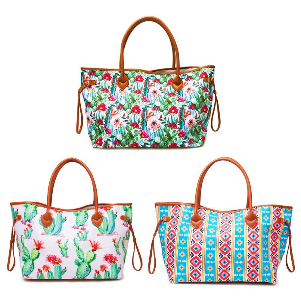 29b696ecd806 Lattice Canvas Tote Wholesale Blanks Flower Cactus String Purse Large  Bridemaid Handbag Available in DOM1061044 Lattice Canvas Tote Flower Cactus  String ...