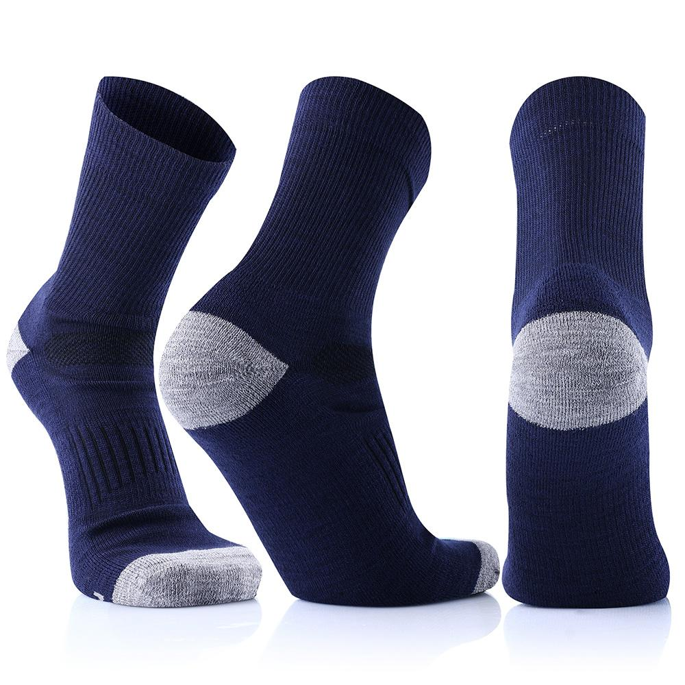060e28b3d904d 2019 /Men And Woman Merino Wool Casual Crew Socks Winter Spring Warm Thick  Socks Best Quality Wool From Australia From Clothingdh, $47.62 | DHgate.Com