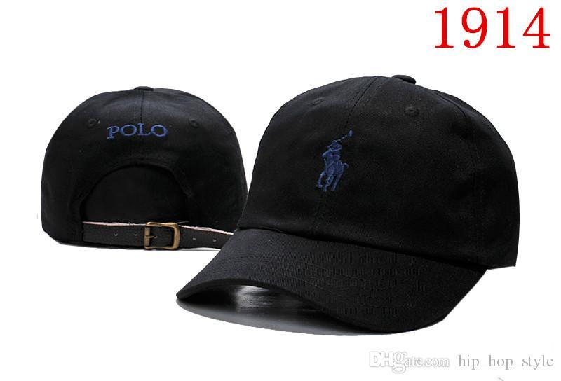 9092ed477ca High Quality Fashion New Style Ball Caps Brand Design Baseball Cap God Hats  For Men Women Bone Casquette Snapback Luxury Hats Custom Baseball Hats Army  Hats ...