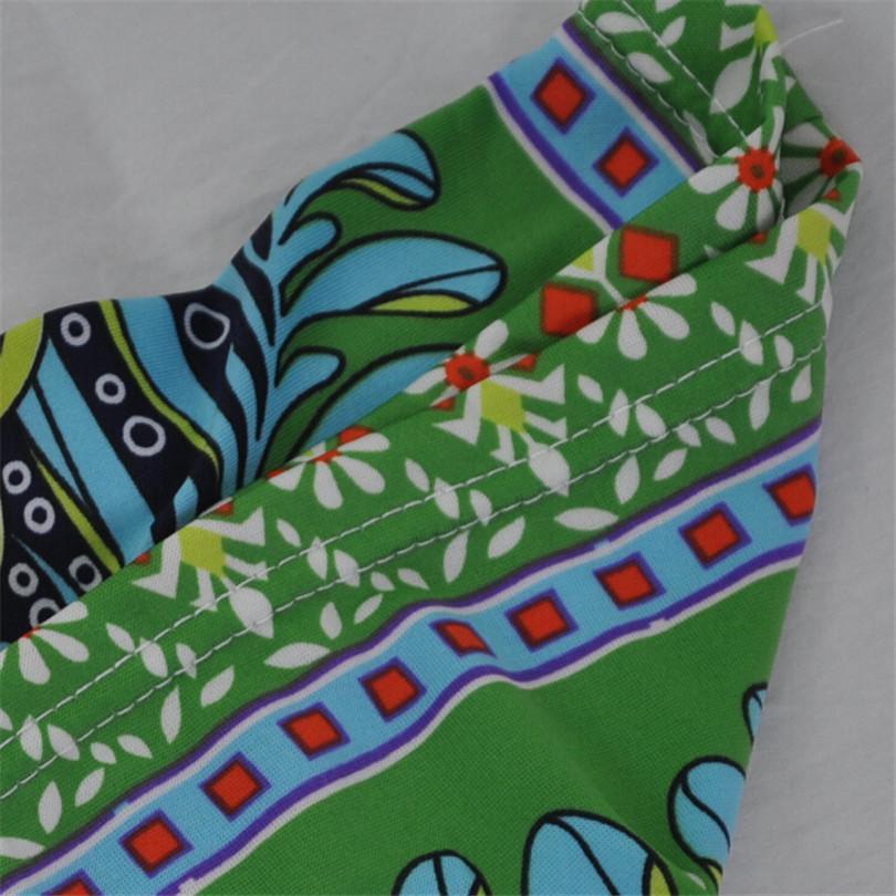 CHSDCSI Sommer Frauen Hosen Beiläufige Hohe Taille Flare Breites Bein Lange Hosen Palazzo Hosen Plus Size Floral Klassische Exuma Hose