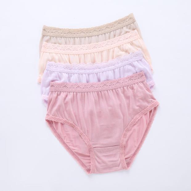 a7ba26d648f Lingerie Underwear Women Panties Women Tanga Ropa Interior Femenina  Calcinha Bragas Mujer Majtki Mutandine Donna Panty Briefs Cheap Briefs  3pcs lot Lingerie ...