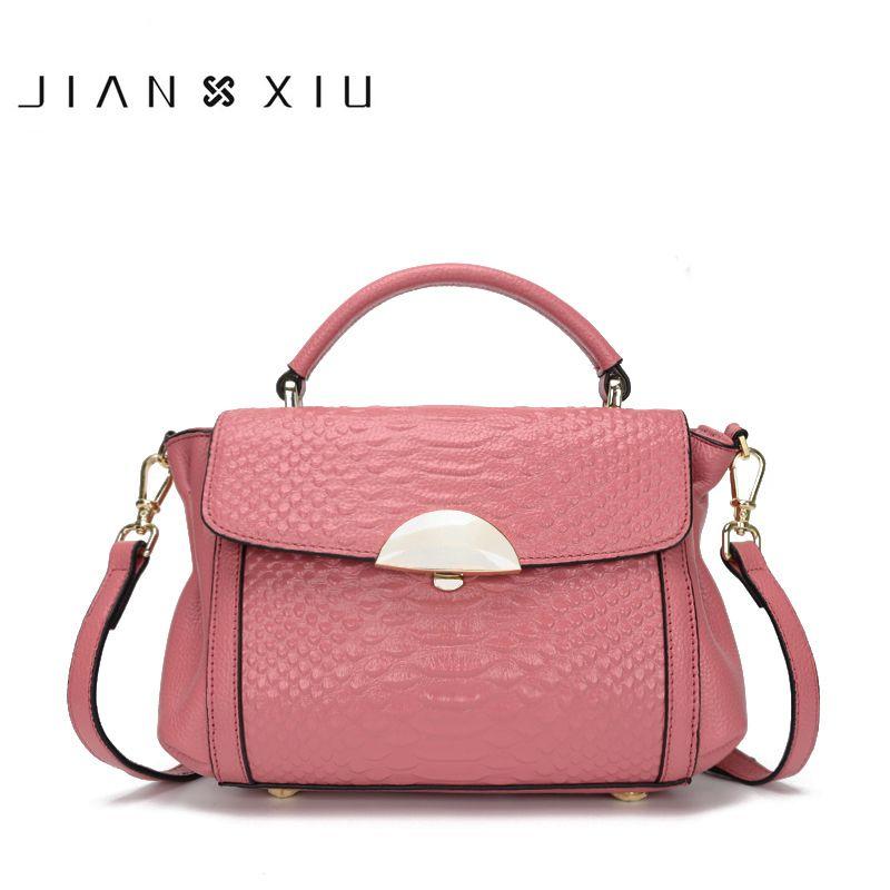 84a2f0ec1e7d 2018 Luxury Genuine Leather Handbags Women Bags Odile Texture Cowhide  Shoulder Crossbody Wing Bag Ombro Obliquamente a Mal Crossbody Bags Cheap  Crossbody ...