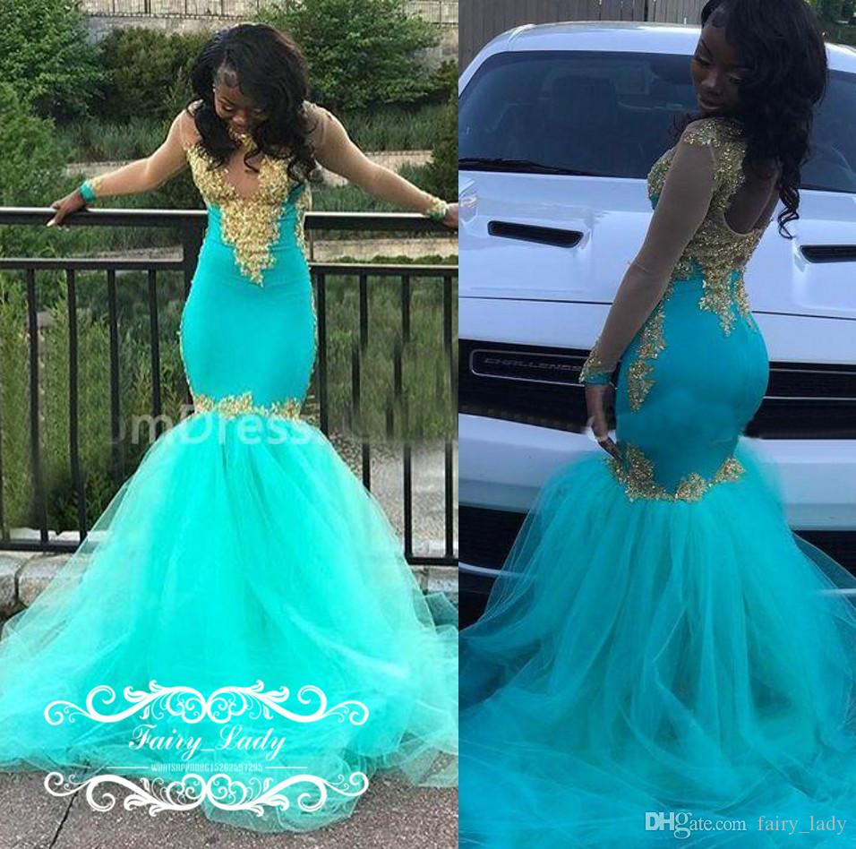 Nice Prom Dresses In Beaumont Texas Embellishment - Colorful Wedding ...