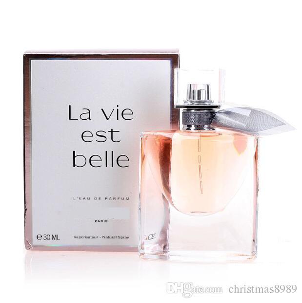 Compre Hot New Mens Perfume Homem Perfume Parfum Saúde Beleza Duradoura  Fragrância Eau De Parfumes Desodorante Fruity Fragrances Incenso 30 Ml Com  Nova ... 5aa806520b1