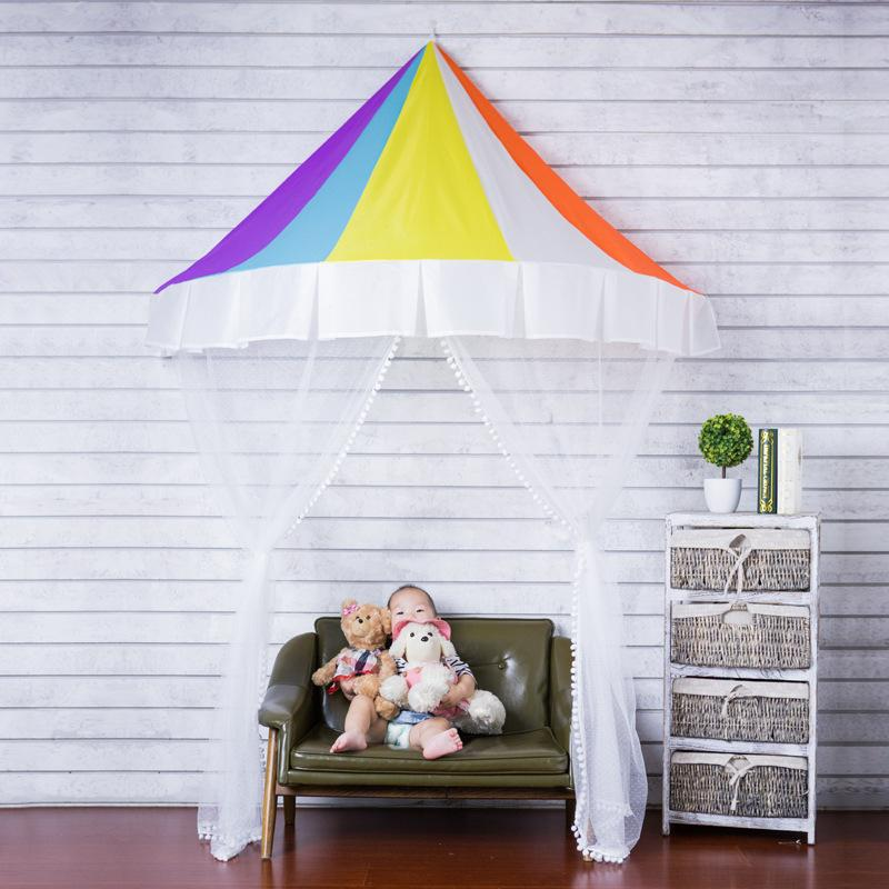 Yard Children Play Tent Princess For Kids Play House Foldable Playhouse Tent Indoor House Play Tents For Older Kids Kids Indoor Play Tents From Sophine13 ...  sc 1 st  DHgate.com & Yard Children Play Tent Princess For Kids Play House Foldable ...