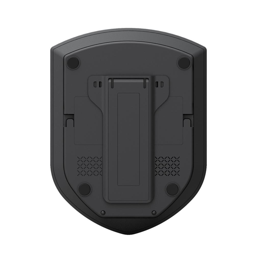 Wolf-Guard DIY 3G GSM WIFI Sheild Wireless Home Alarm Security Burgle System Door Sensor PIR Motion Detector Remote Control Access