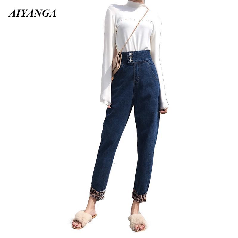 2bf528ef225f8 2018-jeans-taille-haute-pour-femmes-paisse.jpg