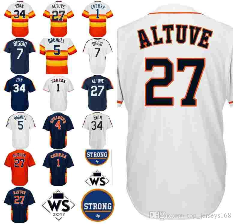check out 4b759 db3e2 coupon code carlos correa jersey bbe09 08692
