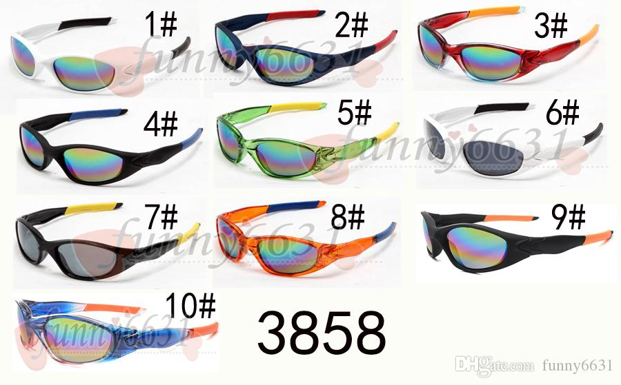 New Summer Brand Design Man Sport Sunglasses Spectacles Women
