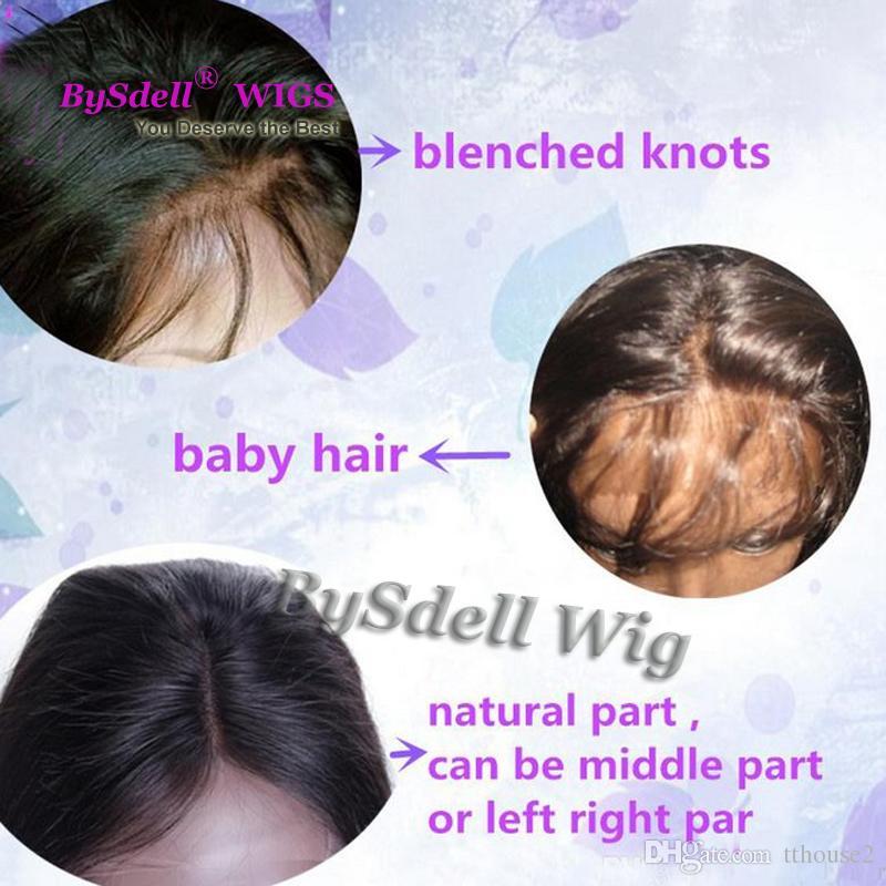 сексуальная женщина Синтетический парик фронта шнурка Свободный Ким Curl волна розовый ломбера желтый красный цвет волос фронта шнурка парики