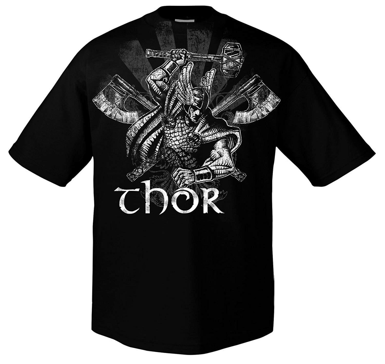 Art Worx Thor T Shirt Printing Cheap T Shirt Design Your T Shirt