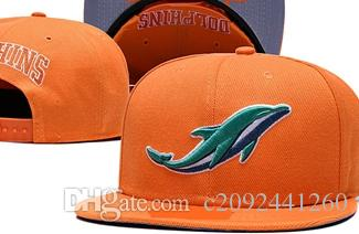 8662538d1f0 Miami Basketball Snapback Baseball Snapbacks All Teams Dolphins ...