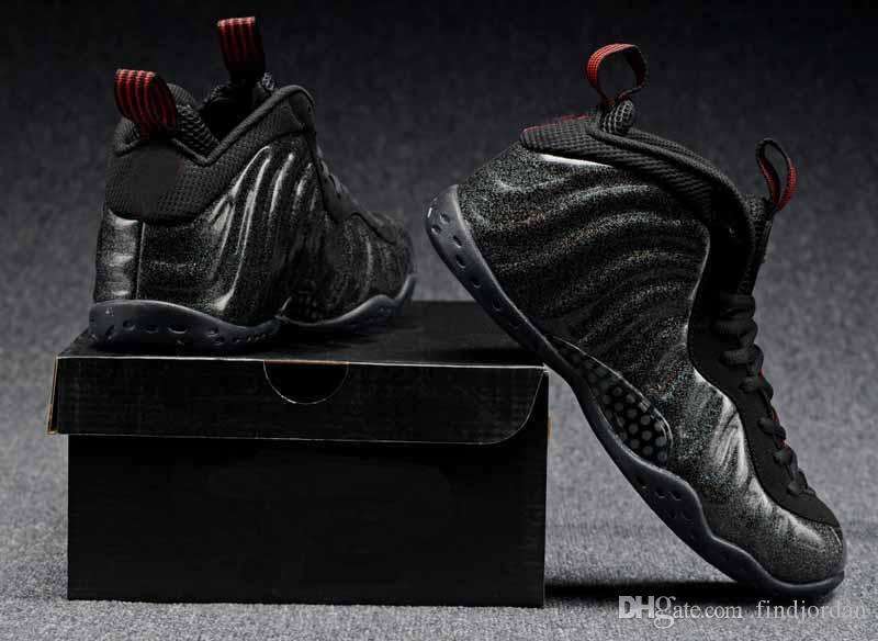 الرجال أحذية كرة السلة أدى رخيصة الأسود صبي قرش رجل الحذاء الساخن السعر المنخفض بيع الرياضة تشغيل أحذية رياضية مع مربع الشحن مجانا