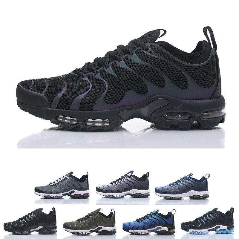 2018 Chaussures New Acheter Plus Sport Tn De Hommes Pour dCoerxBQEW