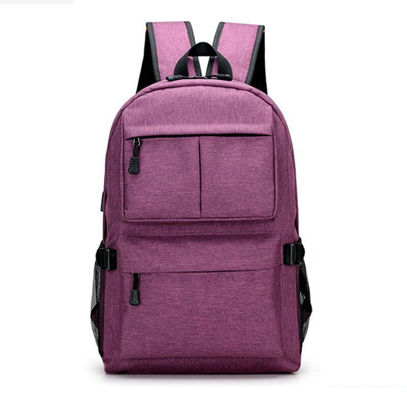 School Bags for Girls New 2018 Kids School Bag Backpack Women ... 5af7243839