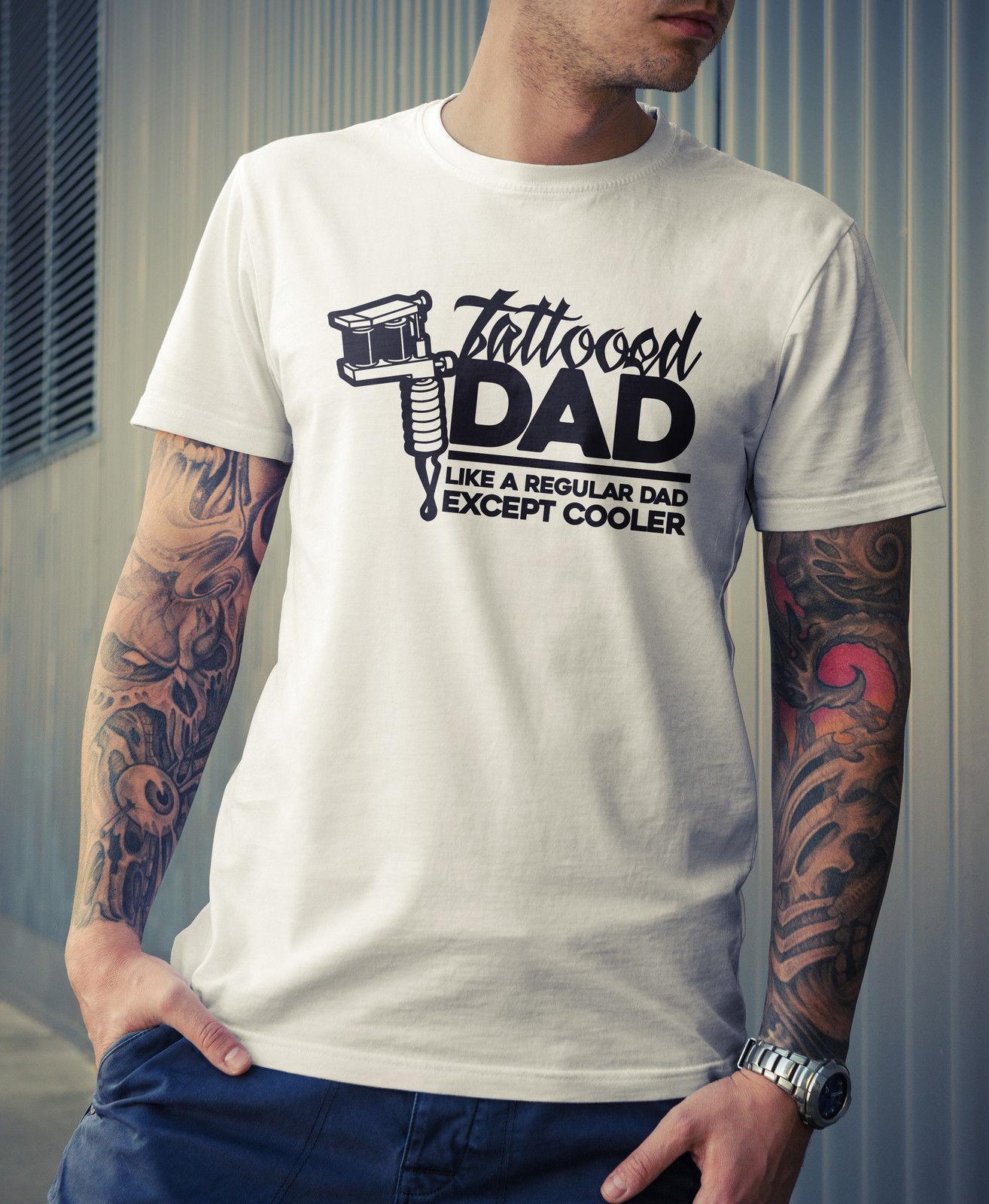 Ropa y complementos vintage Divertido novedad Tops T-Shirt Tee Tshirt para Mujer-No puedes beber todo el día