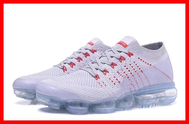 02a4675b903b 2018 New High Quality Mens Running Shoes Trainers Sneakers Men Women ...