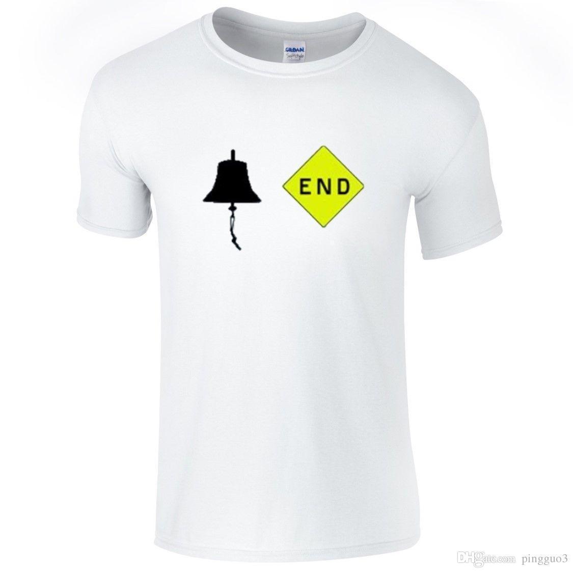 Offensive adult t shirt