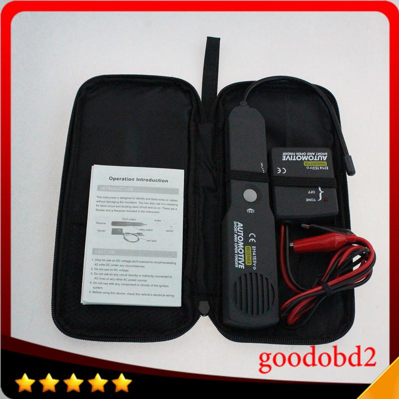 wholesale universal em415pro automotive cable wire tracker short rh dhgate com