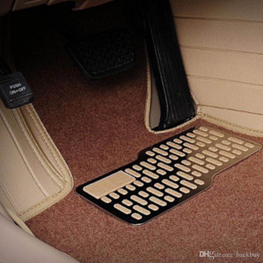 acheter tapis de sol pour tapis de voiture en acier. Black Bedroom Furniture Sets. Home Design Ideas