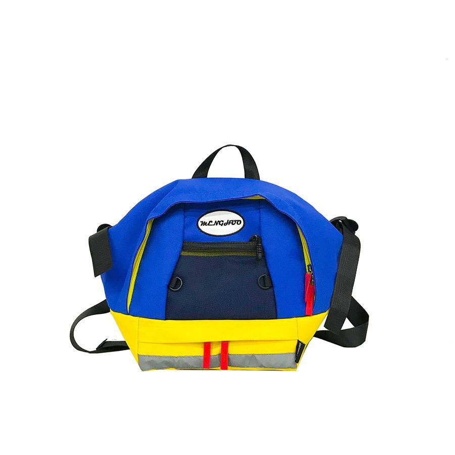 288985801df Mini Backpack Women School Waterproof Bagpack Fashion Korean Style Small  Backpack Vintage College Bag Travel Backpacks 50Z0068 Laptop Backpack  Backpacks For ...