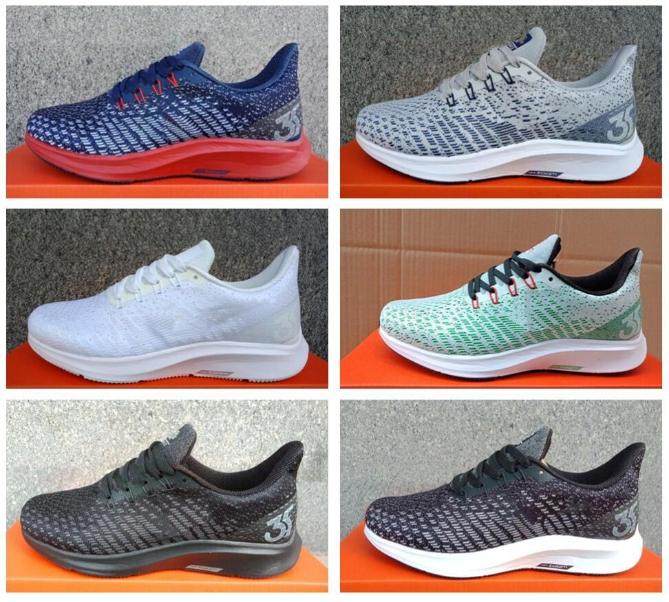 6c66483469ce0 2018 New Air Zoom Pegasus Turbo 35 Casual Shoes Mens Casual Shoes ...