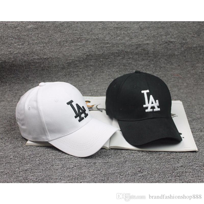 e777872a269e4 Compre Sombreros De Diseño De Gorra Diseñador De Gbrand De Lujo Popular  Gorra De Béisbol LlogoA Superme Sombreros De Hip Hop Bboy Para Hombres  Mujer ...