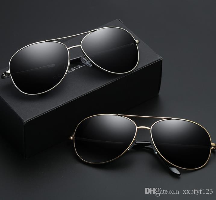 50bef08556 Men Shade Mental Frame Sunglasses Eyewear Eyeglass Men S Polarized  Sunglasses Classic Lens A103 Sun Glasses Driving Glasses A360 High End  Eyeglass Frames .