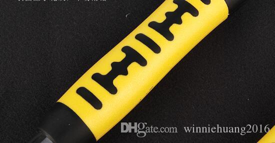 Industrial Grade Perforated Hand Riveter Gun Manual Blind Rivet Nut Pull Nail Puller Pilers Gun Hand Tools