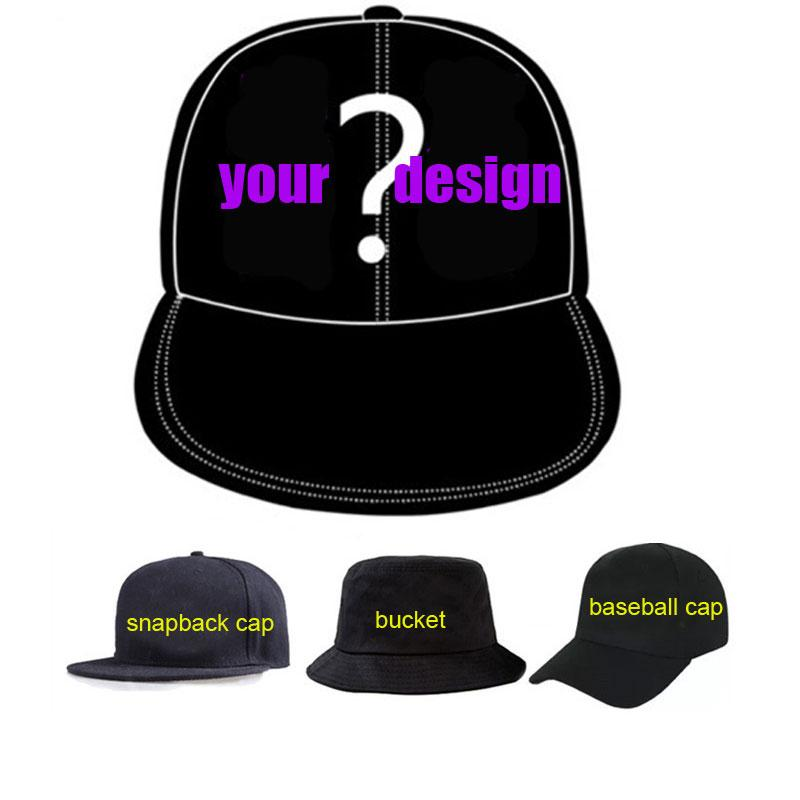 484fa3f7 Factory Wholesale !Cost!custom Caps Hip Hop Snapback,Baseball Cap,Adult And  Kids Make Your Design Beanies Kangol From Melontwo, $319.4| DHgate.Com