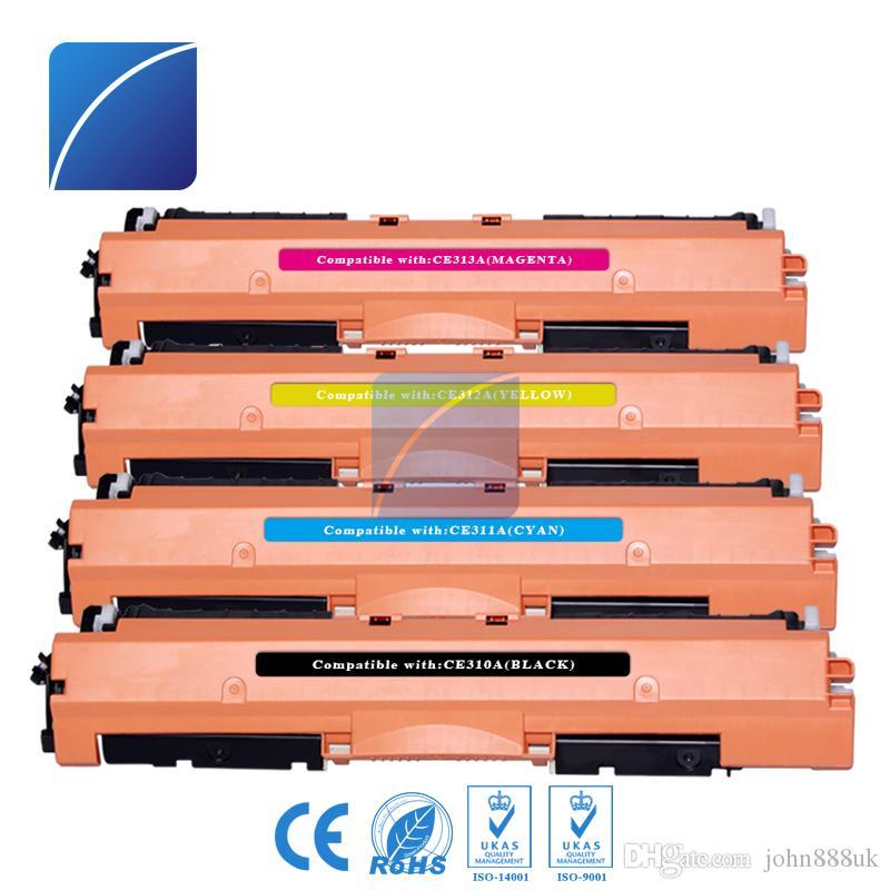CLASSIC Classeq 231.0001 PLASTICA secondario cervelli FILTRO ECO Hydro DUO LAVASTOVIGLIE