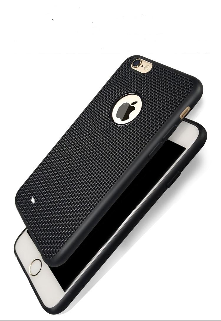 coque huawei dts