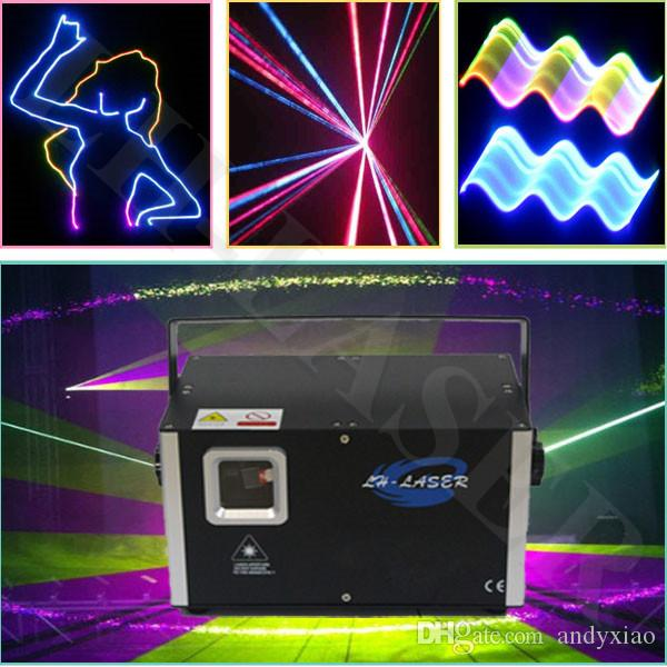 christmas laser 25w logo projector rgb animation laser light showrgb stage full color ilda animation laser light laser 100mw led laser lights from