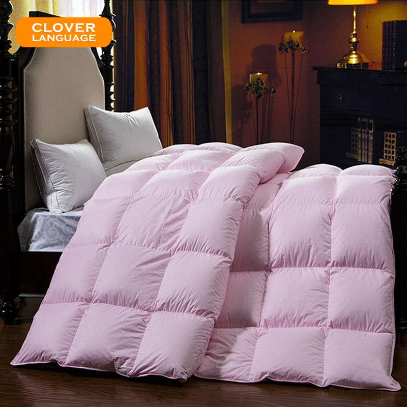 size image collections window alternative twin bedding product down bed comforter queen toppers duvet white insert filler covers king comforters