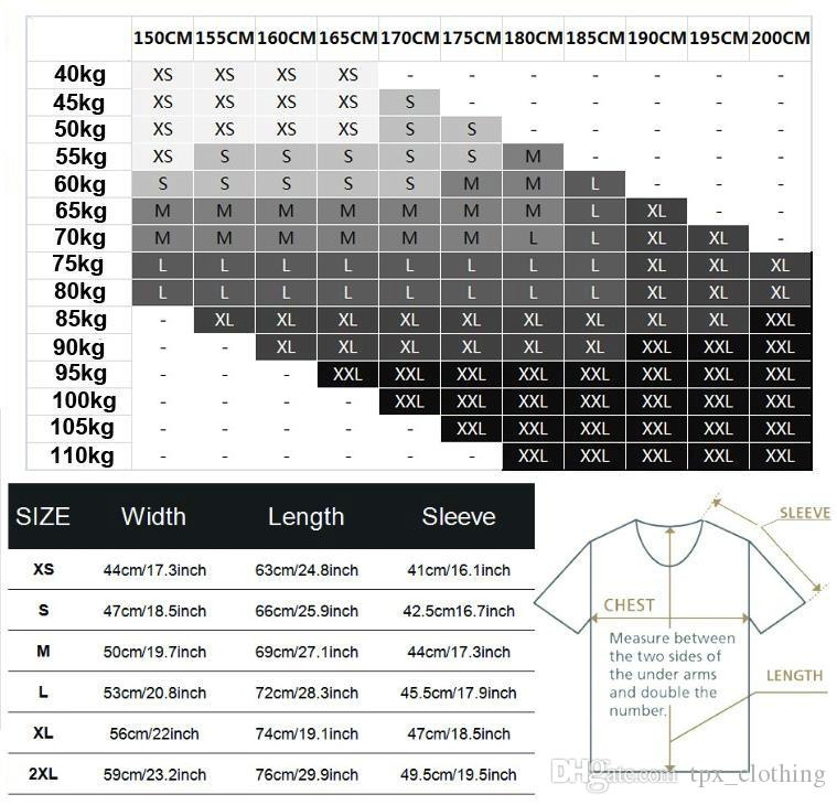 Jesus freak t shirt Cool cross short sleeve gown Quick dry sport tees Color clothing Quality cotton Tshirt