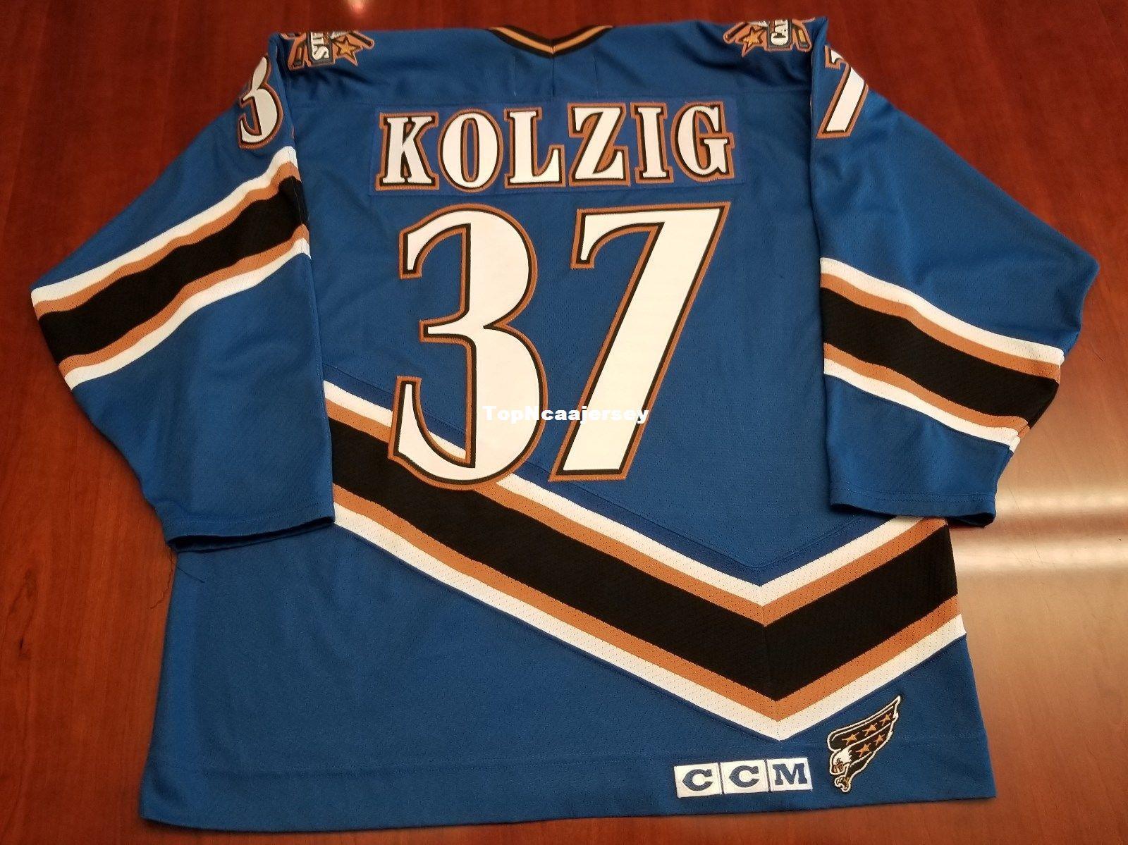 490b4e773fc Cheap Hockey Jerseys Philadelphia Flyer Best Vancouver Canuck Hockey Jerseys