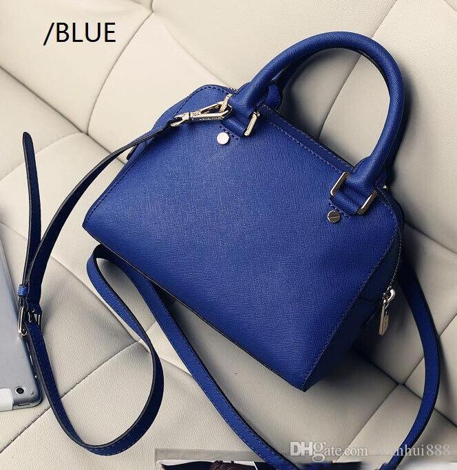 HOT!!new Wholesale China Buty & Products Cosmetic Bags Cases, Top quality Fast shipping Dropshipping Cheapest #814 handbags