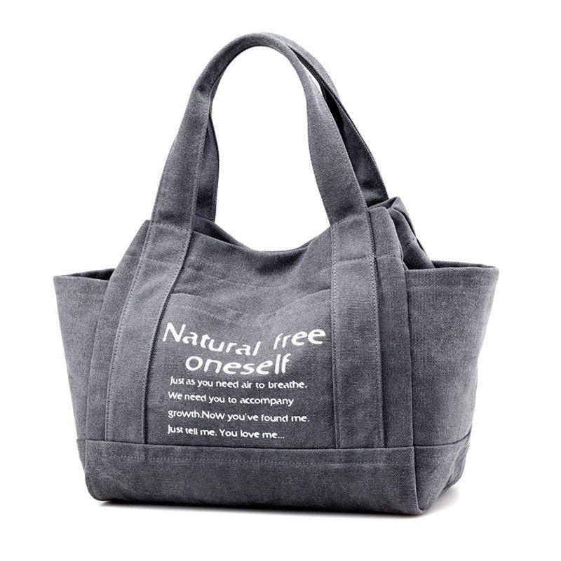 1d45bd6212 OCARDIAN Quality Women Bag Big Casual Leer Printing Bags Ladies Fashion  Female Clutch Canvas Handbag Shoulder Bags A 6 Crossbody Bags Cheap  Crossbody Bags ...