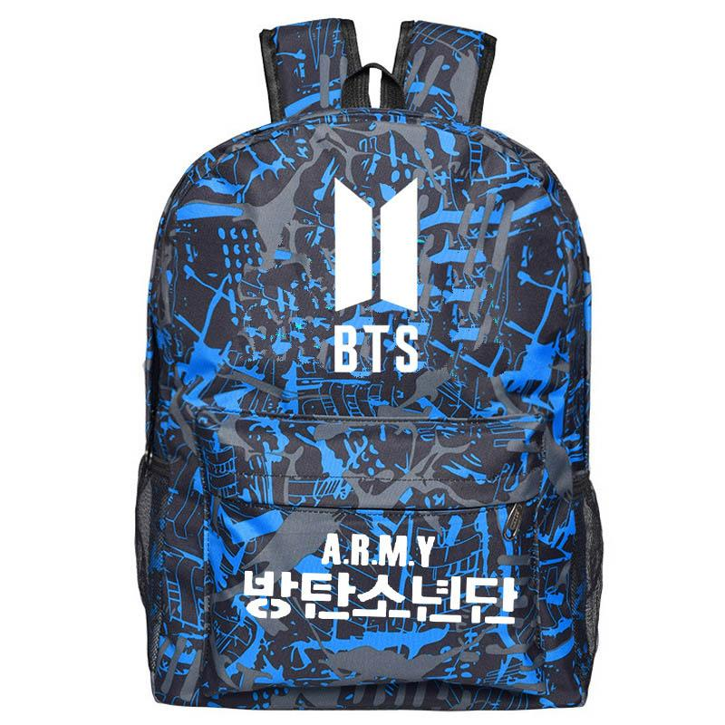 College Women Backpack Bag Bagpack Girl Rucksack 2018 Boys Back Escolares School Bts Men Para Frau Mochilas Adolescentes 8O0kPnw