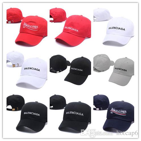 Good Sale Black Vetements BNIB Hat Ladies Mens Unisex Red Baseball Cap Anti  Social Club UNDEFEATED Caps Strapback Lives Matter Cool Hats Lids Hats From  ... 108eeb2f728