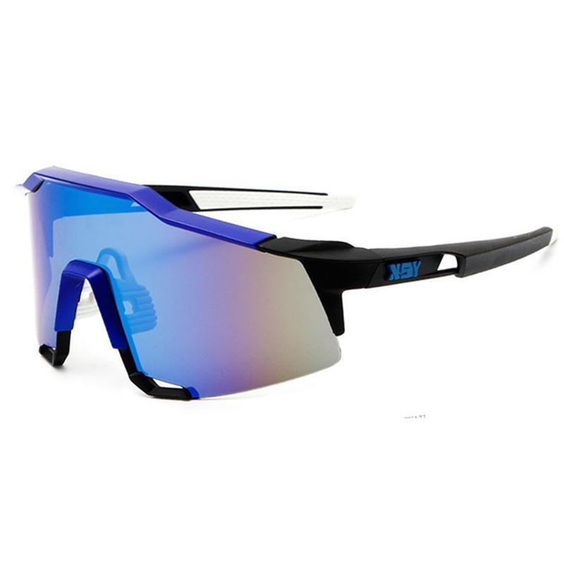 34fc328b250 PAGAO 2018 Hot Sale Cycling Eyewear Unisex Outdoor Sunglass UV400 Bike Cycling  Glasses Bicycle Sports Sun Glasses Riding Goggles Cycling Eyewear Cheap ...