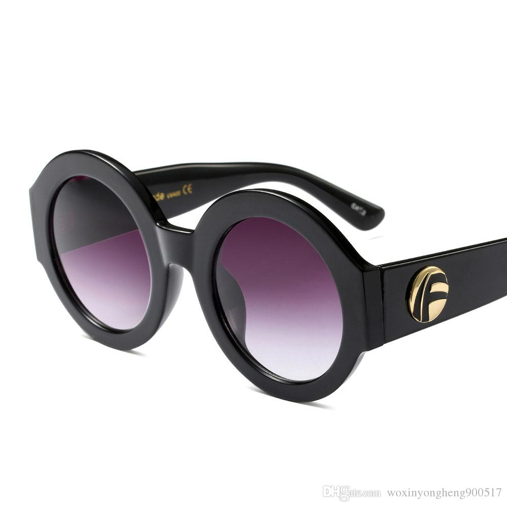 CVOO Luxury Gothic Steam Punk Sunglasses For Men Reflective Yurt Metal Frame B6GBb
