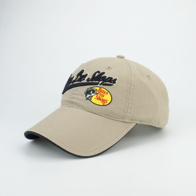 82148ac8 2017 New Bass Pro Shops Men Cap Camouflage Baseball Cap Male Female Hat Sun  Shading Adjustable Size 55 59cm Bone Hat Stores Custom Trucker Hats From  Hoganr, ...