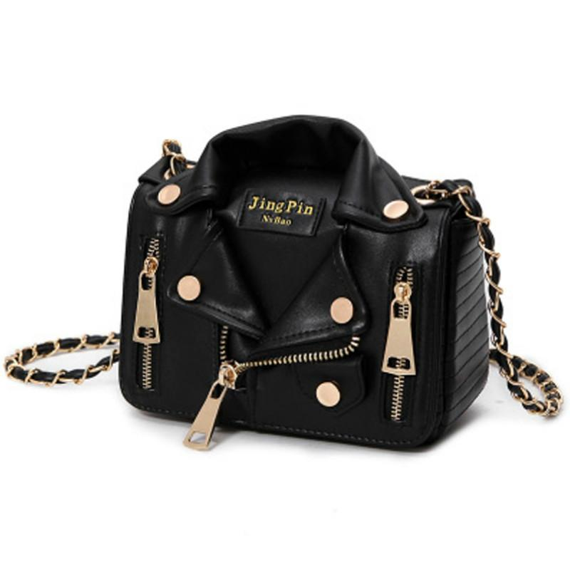 831d7d7710 European Hot Brand Designer Women Female Shoulder Bag Motorcycle Bags  Crossbody Fashion Messenger Bag Handbags Pu Leather Brahmin Handbags  Messenger Bags ...