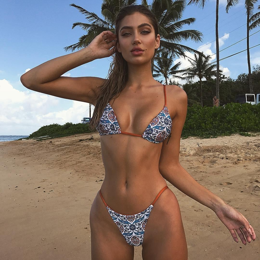 limpid in sight lace up in buy online New Bikinis 2018 – Fashion dresses