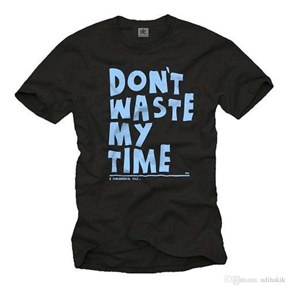 COOLE LUSTIGE SPRUCHE T SHIRTS FUN SHIRT AUFDRUCK WITZIG GESCHENK IDEE S  XXXL Random Funny T Shirts Clever Funny T Shirts From Lijian70, $12.08|  DHgate.Com